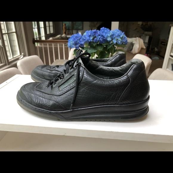 Mephisto Shoes   Mens Match Shoe   Poshmark